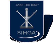 Каталог Sihga